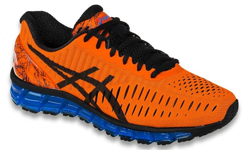 Best Asics Shoes For Running