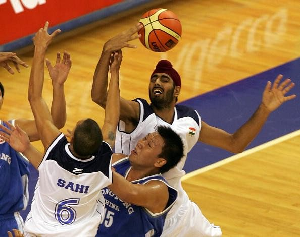 Allow Sikhs to play with turbans, US lawmakers tell FIBA