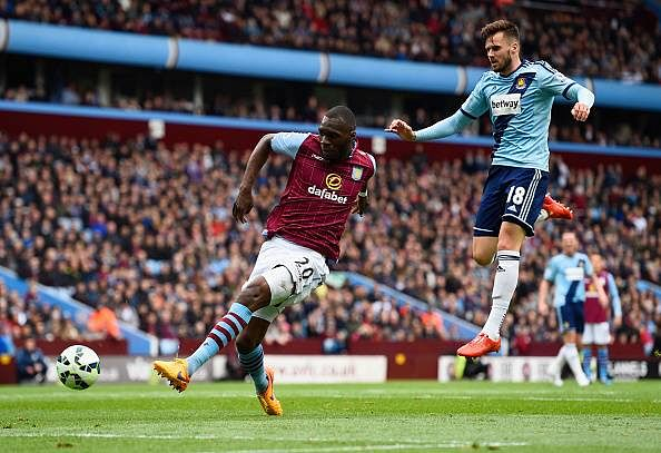 Would Benteke be better suited for Liverpool or Spurs?