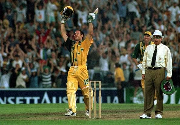 10 iconic ODI partnerships which changed the course of the match