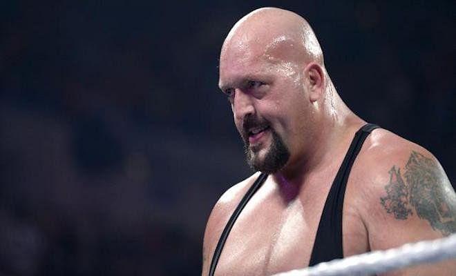 Big Show talks John Cena naked, DDP joins big stars in new movie, Hulk Hogan - Gawker trial moved