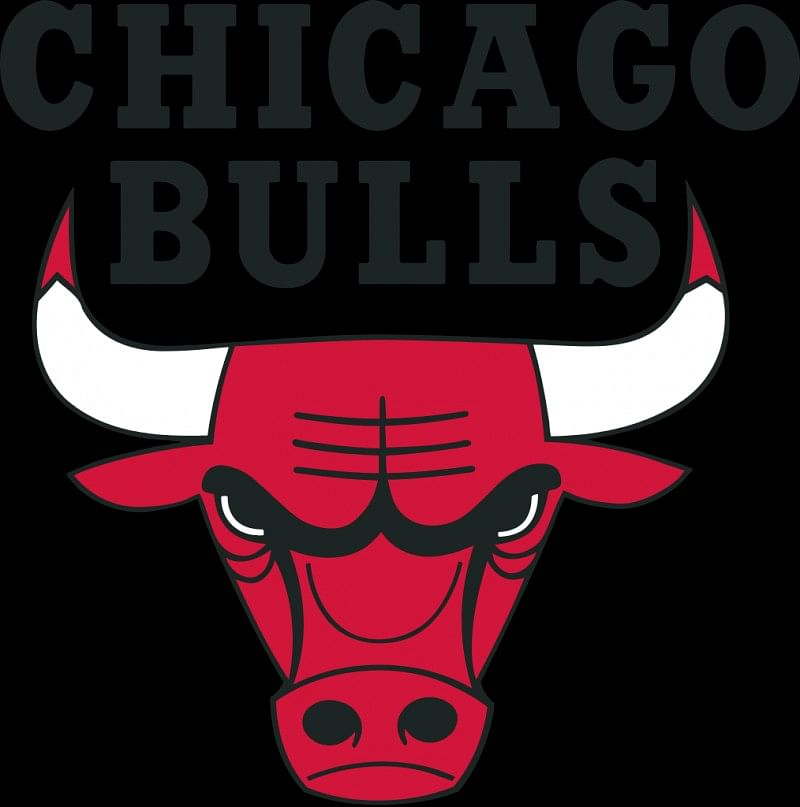 Which Bulls logo is most worthy: Bengaluru Bulls, Chicago ...