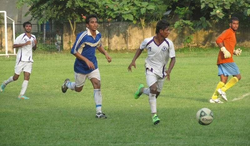 Dehradun Football Academy to organise trials for U-15, U-17 and U-19 boys