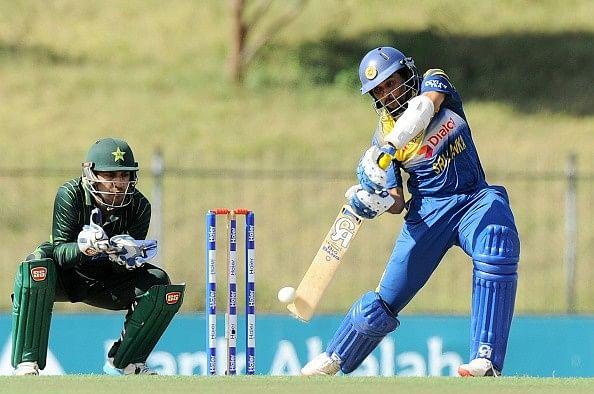 Sri Lanka restore pride with a massive win in the final ODI