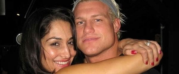 5 things you did not know about Dolph Ziggler