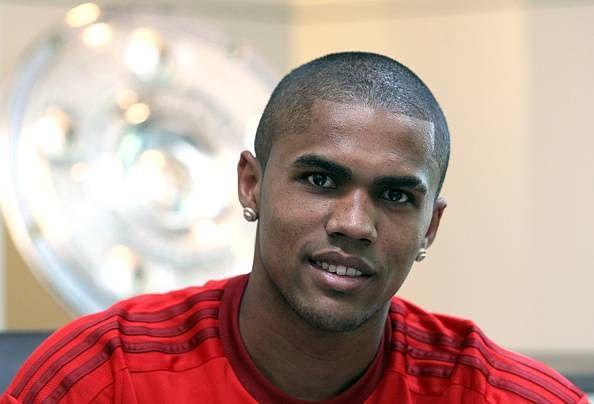 Douglas Costa was not signed to replace Franck Ribery: Bayern Munich