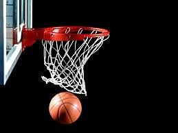 What is the UBA Pro Basketball League?