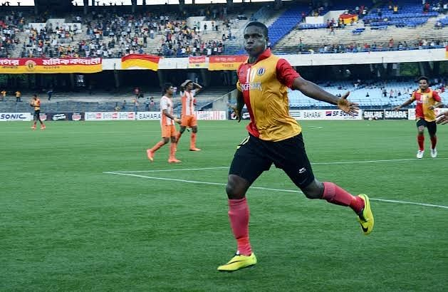 Calcutta Football League: East Bengal chase greatness as Bagan look for first win since 2009