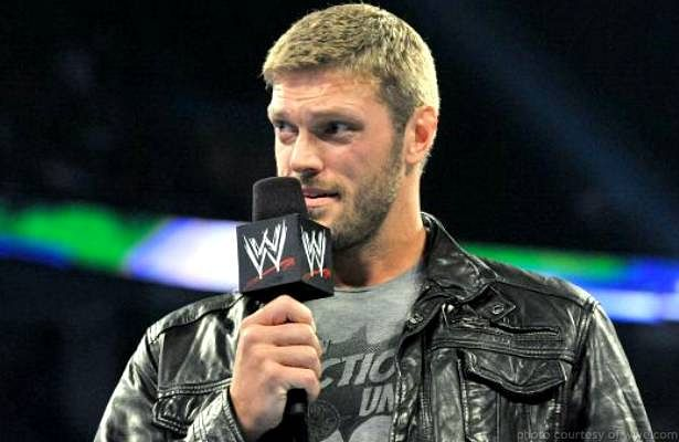10 WWE superstars you might not know are authors
