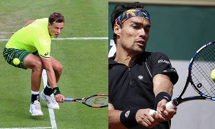 Wimbledon 2015: Top 5 matches to watch on Day 4