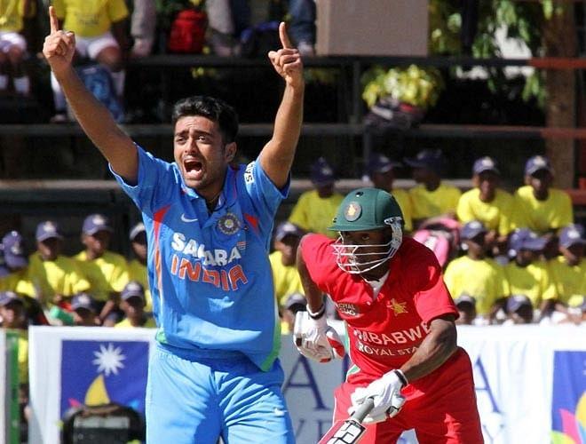 India eye continued dominance over Zimbabwe
