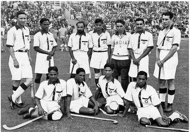 The past and future of Indian hockey: India's chances at the 2016 Olympics