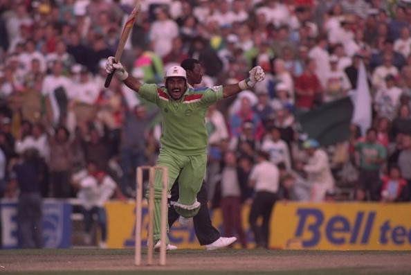 Pakistan's 5 greatest match-winners in ODIs