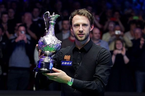 Welsh town Llandudno to remain as host for snooker World Grand Prix in 2016