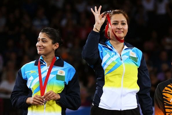 Needless Jwala-Gopichand controversy must be nipped in the bud!