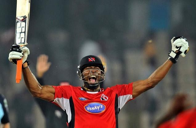 5 players who will remain indebted to the CLT20