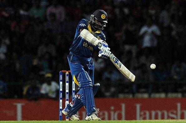 T20 World Champions Sri Lanka look for a fresh beginning