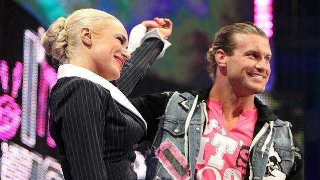 dolph ziggler and lana relationship problems