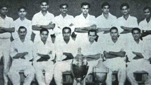 5 Unsung Heroes of Mumbai Cricket