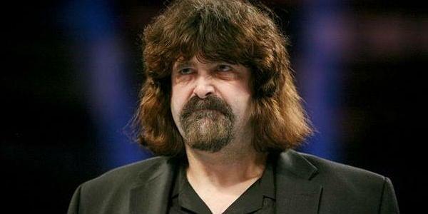 Mick Foley shoots on Tough Enough, Miz injury update, Rock's cousin debuts