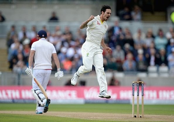 Stats: Fastest to 300 wickets and 2000 runs 'double' in Test cricket
