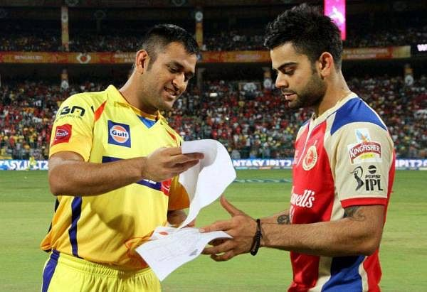 Is it fair for Indian cricketers to prioritise IPL over international tours?