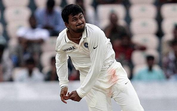 Pragyan Ojha to join Bengal in order to revive his international career