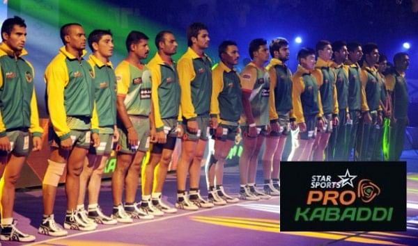 Star Sports Pro Kabaddi: What to expect from the Patna leg