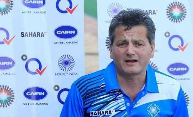 Stats Talk: Win-loss records of Indian hockey coaches