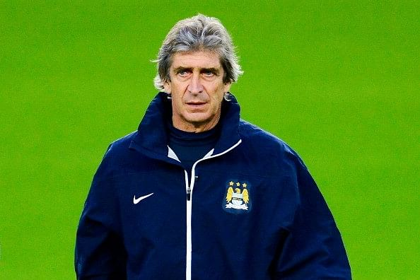5 European clubs that require radical changes in personnel