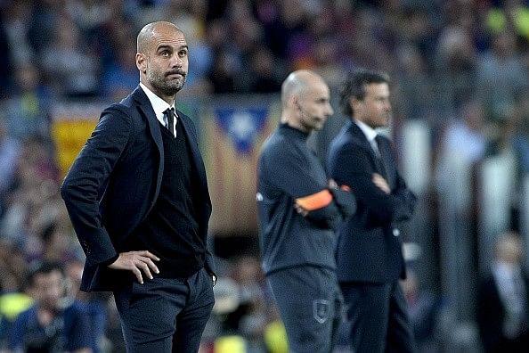 How Bayern Munich could set up after Bastian Schweinsteiger's exit