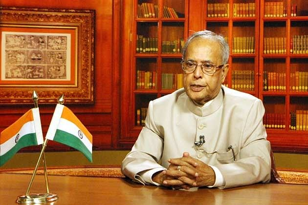 President Pranab Mukherjee to be the chief guest at Mohun Bagan's 125th year celebrations