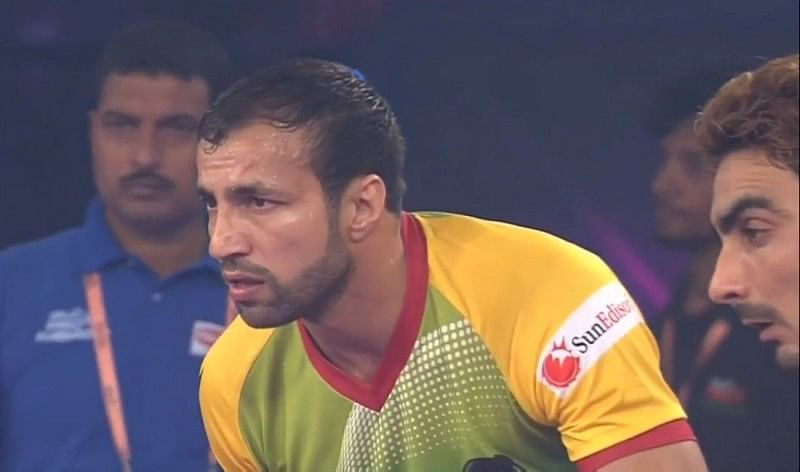 Pro Kabaddi: Can bottom placed Patna Pirates revive their fortunes?