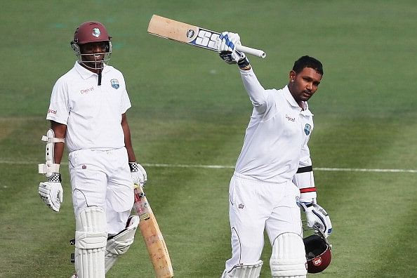 Has Test cricket in West Indies become irrelevant?