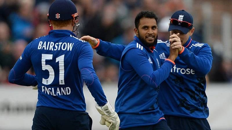 England strenghten bowling attack ahead of Ashes