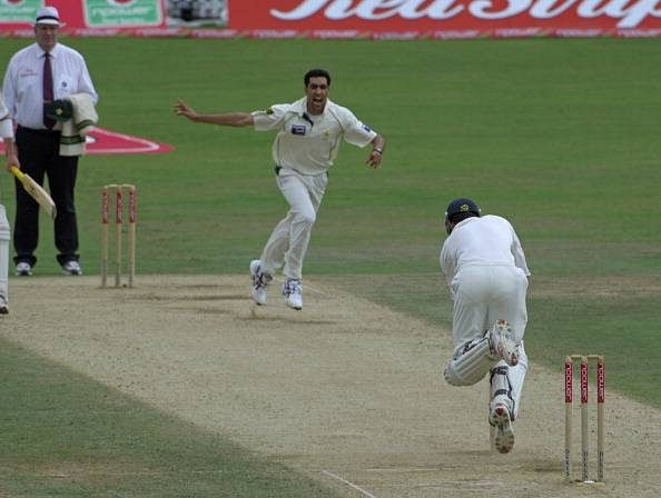 5 factors which will play a deciding role in day-night Test matches