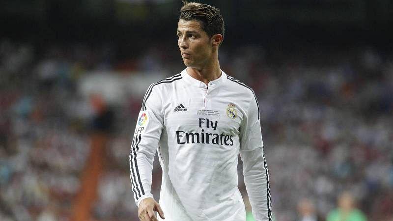 Rumour: Florentino Perez in Qatar to discuss potential PSG move for Cristiano Ronaldo