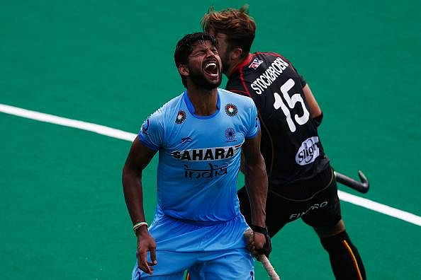 Hockey World League semis: India looking to cut out mistakes against Great Britain