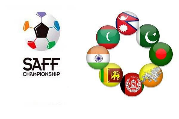Trivandrum will host upcoming SAFF Cup in December 2015/January 2016