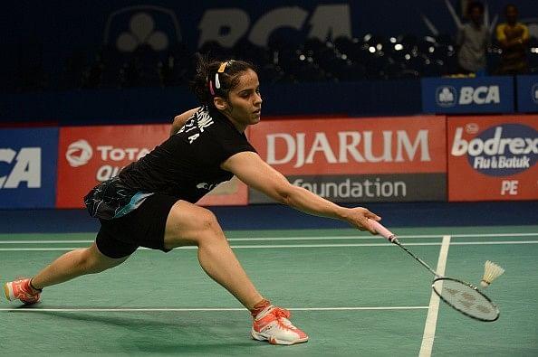 Saina Nehwal to lead 18-member Indian squad at World badminton Championships