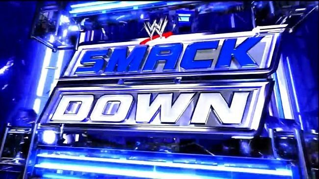 WWE Smackdown spoilers and analysis: 30th July 2015