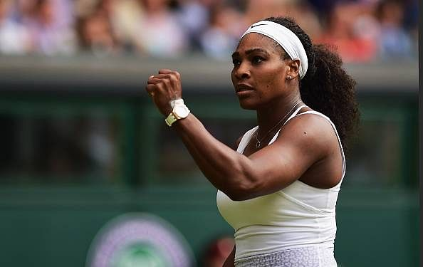 Wimbledon 2015: Talking points from Day 5
