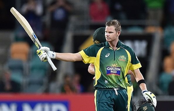 Aussie, Kiwi cricketers in limbo over IPL team bans