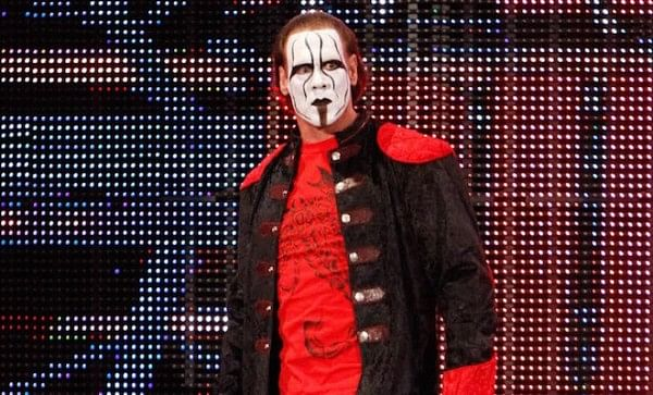 Big backstage update on Sting at SummerSlam, Why WWE wants him team up with Reigns, more