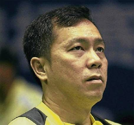 Tan Kim Her to be appointed Indian doubles badminton coach: Report