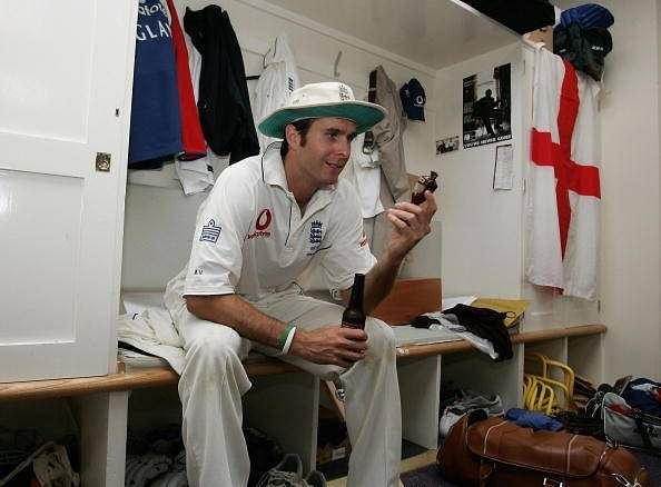 7 players who always stepped up in the Ashes