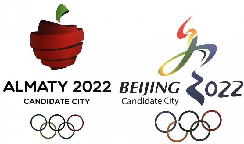 Almaty, Beijing deliver 2022 Winter Games presentations