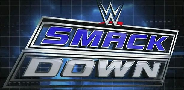 WWE Smackdown Spoilers: July 16, 2015