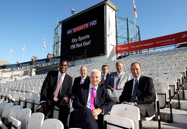 Why the arrival of BT Sport in the UK is exciting for English cricket's future
