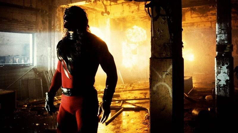 WWE SummerSlam 2015: 5 major twists that could happen at the Pay-Per-View
